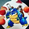 写真やイラストでオリジナルケーキが作れる!? 「strawberry fields」は注文も簡単だぞ!