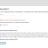 DockerでElasticsearchとKibanaを動かす