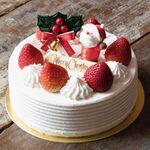 【2018年版】名古屋のおいしいクリスマスケーキが買えるおすすめケーキ屋さん14選!