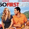 【ネットフリックス 映画おすすめ】50回目のファーストキス(50 FIRST DATES)