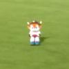 3回に集中打 過去の不吉な展開を吹き飛ばす完勝 今シーズン最後の神戸のゲームを勝利で飾る!