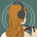 tsuyuniyo's blog