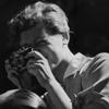 ロバート・キャパ/ゲルダ・タロー 二人の写真家