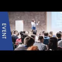 JMAM オンライン カンファレンス on Zoom