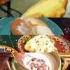 世界の料理食べた記録インデックス