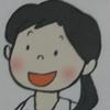 学校大爆笑!お母さんの楽しくて面白い話!弁当箱の中味は500円玉?