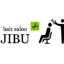 hairsalonjibuのブログ
