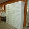 ノートPC、40台。