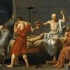 美術史「新古典主義」をわかりやすく