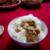 中国・福建省の市場で納豆を発見してしまった