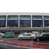 東北新幹線-08:郡山駅