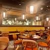 """【恵比寿】ハワイの人気ベトナムレストラン""""THE PIG &THE LADY""""が日本初上陸"""