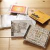 新しい邦楽パンク 邦楽ロックとの出会いに indiesmusic.com がおすすめ