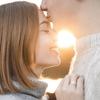 フランス人と結婚する前に知っておくべき!フランスの結婚事情とは?