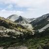 台湾・南湖大山で登山するために必要な情報まとめ