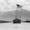 日本ハム栗山監督が日系人強制収容所を訪問。戦後活躍した多くの日系人も強制収容での苦難を経験。