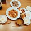 10月6日~10月12日の晩ごはん~4人家族のリアルな食卓~