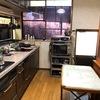 【実家の片付け】キッチンはひとまず終えて仏間へと場所を移す