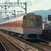 阪神8000系 8239F 【その1】