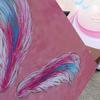 名古屋にも天使の羽の壁があった!金山のタルトパティスリー チョチョッはインスタ映えスポットだぞっ! #チョチョッ
