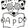 HSPの私は、APDで聴覚過敏でミソフォニア?