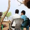 本当に意味のある国際協力の「答え」-南スーダン難民との出会いが私に考えさせたこと