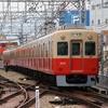 阪神2000系 2215F