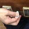 ギターが要らないギターの練習?!右手編