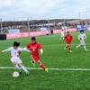 サッカーの本質が学べる おすすめの厳選ツイート(2)