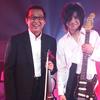 ミュージックフェアを観た。エレカシ宮本氏&さだまさし氏「主人公」を共演