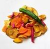 免疫力バージョンアップの干し野菜!おうちで簡単