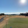 2018-12-24 おかだいらゴルフリンクス
