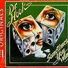 楽曲を彩るリード・ギター、ボブ・ウィラード・ヘンケ/【歌詞和訳】Sexy Eyes - Dr. Hook