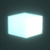 【vvvv】音声に反応&発行する箱