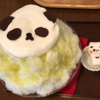 【かき氷】インスタ映え2018まとめ!東京編25選