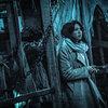 「犬鳴村」を観て想像したどうでもいい話、その他の最近の映画の話(ネタバレあり)