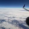 ANAビジネスクラス特典航空券でポルトガル&スペイン ①序章