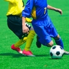 【サッカー】身長など身体能力に恵まれない選手は技術と戦術センスを磨こう