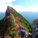女子登山ガイド亜紀のおすすめ山歩きブログ