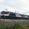 第554列車 「 ハコ釜万歳!無動桃太郎を付けた8864レを狙う」