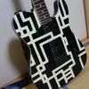 ギター初心者が布袋寅泰氏の曲を練習すべき5つの理由(BOOWY、COMPLEX含む)