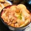 【1食156円】魯肉飯de肉卵豆腐の自炊レシピ