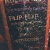 観覧記録 Applecider、FLIP-FLAP他@高円寺HIGH
