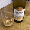 カリフォルニアワイン ベリンジャー シャルドネ