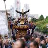 神田祭 その6