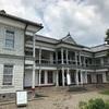 190517 桐生明治館