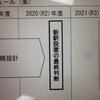 村岡新駅設置の最終判断は来年度末に