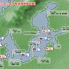 2020/2/21 コッコラ大海戦初日帰りの会まとめ