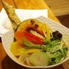 関内のスープカレー屋「KIFUKU」