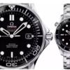 オメガスーパーコピー時計人気老舗海馬シリーズ212.30.41.20.01.003機械式男性腕時計-www.gooir.com